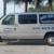 Boys And Girls Transport, Inc.