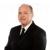 DFW Bankruptcy Lawyers Richard Weaver & Associates