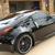 Floridas Finest Auto Marine & RV Mobile Detailing