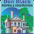 Don Black Roofing & Construction