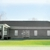 Frederick-Dean Funeral Home