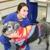 Massachusetts Veterinary Referral Hospital