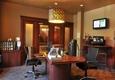 The Inn at Penn, a Hilton Hotel - Philadelphia, PA