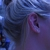 DDs Ear Ware Store - Donna Richards