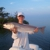 Playin' Hookey Fishing Charters