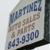 Martinez Auto Sales & Used Parts