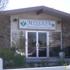 Mission Skilled Nursing & Subacute Center