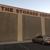 The Storage Center
