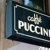 Caffe Puccini