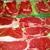 Humbert's Meats