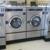 Scenic Plaza Laundry