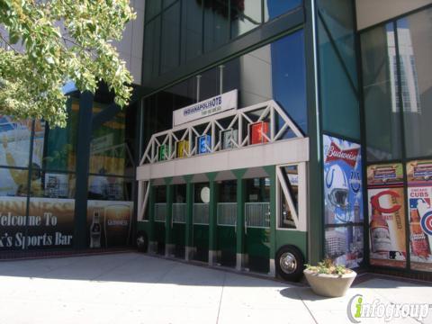 Hoosier park casino bus crown casino corporate site
