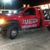 R & R Towing