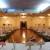 Elegante Banquet Hall