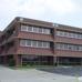 Parma Public Housing Agency