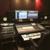 Best Definition Studio