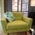 T & T Upholstery Furniture Repair & Refinish