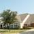Brookdale Lancaster (TX)