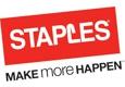 Staples - Menlo Park, CA