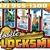 Austin Mobile Locksmith LLC