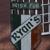 Ryan's Irish Pub Inc