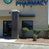 Preferred Pharmacy
