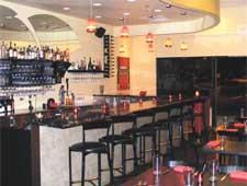 Hilo Bay Cafe, Hilo HI