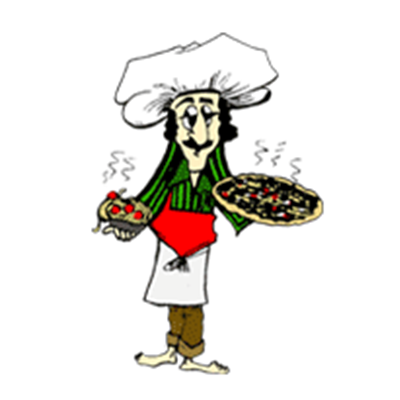 Alfredo's Pizza & Pasta, San Bernardino CA