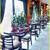 Las Fuentes Restaurant