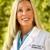 Dr. Sarai Susanne S. Stuart Ph.D., N.D./ Natural Optimum Wellness