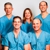 Reproductive Medicine Associates Of CT PC