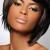 Atlanta Hair & Wigs