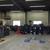 J & L Auto Sales & Tires