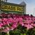 Grass Pad Warehouse