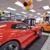 Miami Lakes Dodge Chrysler Jeep Ram