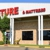 Value Furniture & Mattress