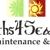 Smiths 4 Seasons