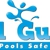 A Pool Guard Of Tampa Bay
