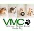 Veterinary Medical Center Studio City