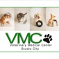 Veterinary Medical Center Studio City - Studio City, CA
