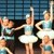 Miss Donna's School Of Dancing