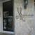 Manhattan Beauty Center