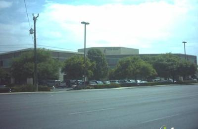 Select Physical Therapy - Huebner - San Antonio, TX