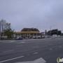 Amsia Management Corp - San Bruno, CA