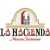 La Hacienda Mexican Restaurant - Columbia