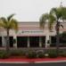 Aurora Behavioral Health Care-San Diego