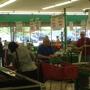 Food Peddler Farm Market