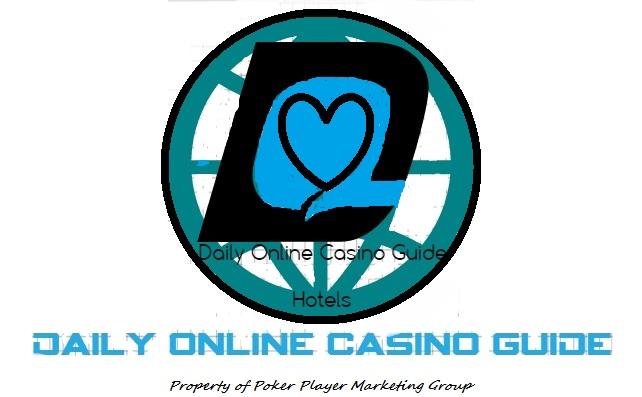Daily Online Casino Guide Hotels, Farmerville LA