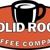 Solid Rock Coffee