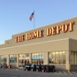 The Home Depot - Oklahoma City, OK